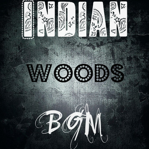 Indian Woods bgm's avatar