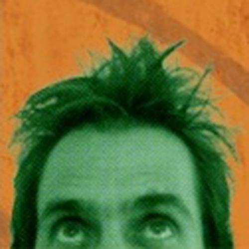 brushvox's avatar