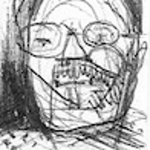 anonymatic's avatar