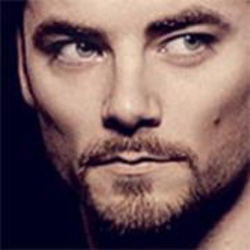 Carsten Lindstedt's avatar