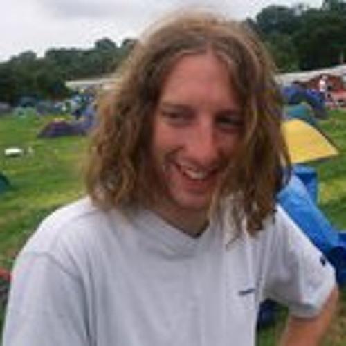 djvileda's avatar