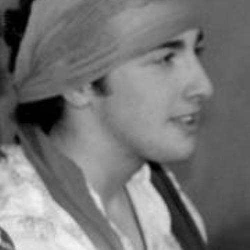 Tom Rai's avatar
