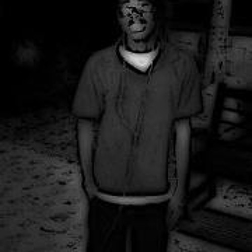 Clifford Jean-pierre's avatar
