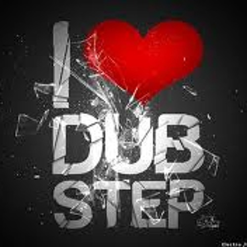 Dub-DeImIs's avatar