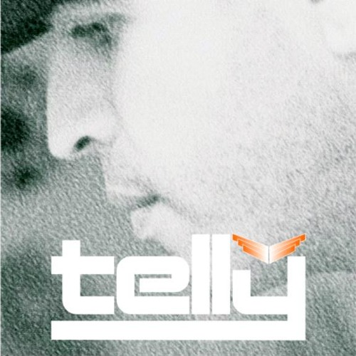 Telly's avatar