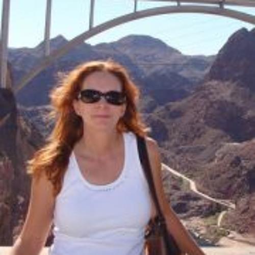 Mary Lu White-McCormack's avatar