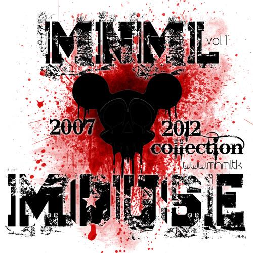 mnml_mouse's avatar