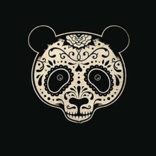 wangshuai's avatar