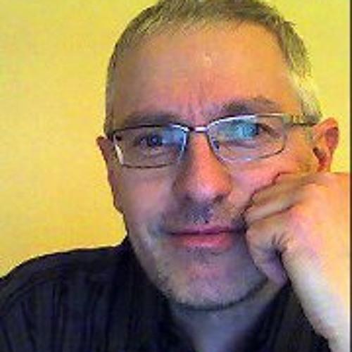 Paul Jean-François's avatar