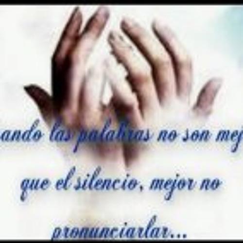 Miguel Alvarez 13's avatar