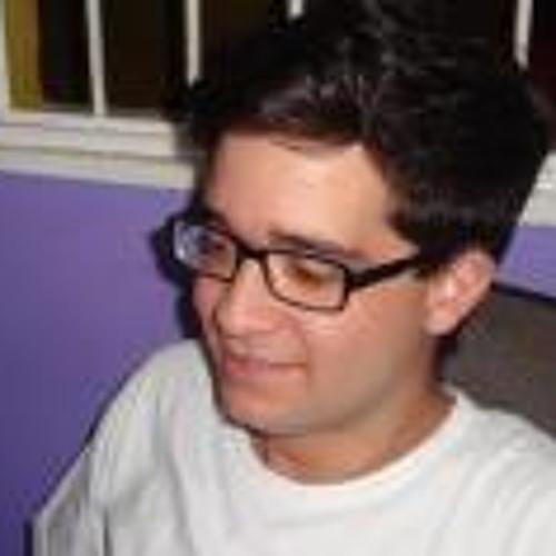 Bruno Cortêz 1's avatar