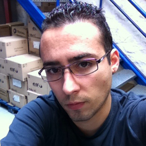 albardo's avatar
