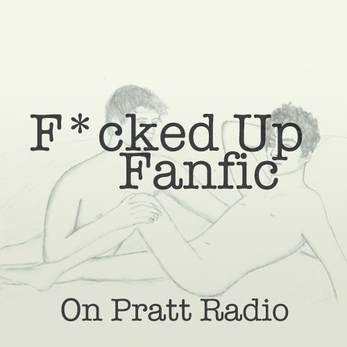 F*cked Up Fanfic's avatar