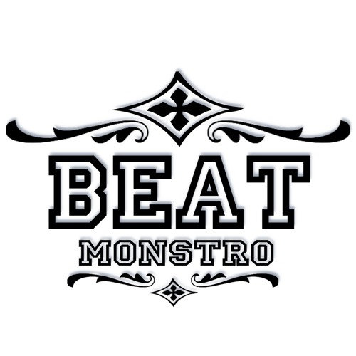 BEAT MONSTRO's avatar