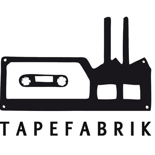 Tapefabrik's avatar