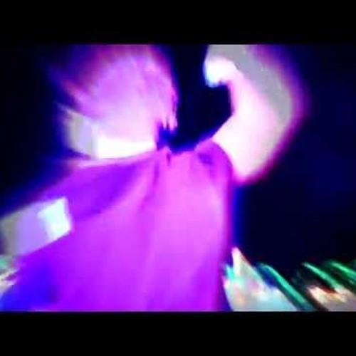 DJ jean Marcel's avatar