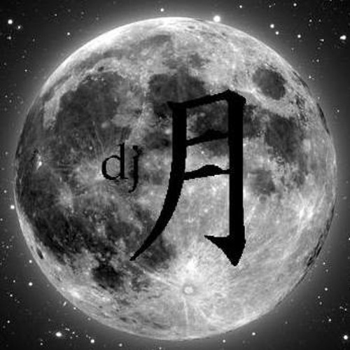 dj moon (2069)'s avatar