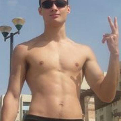 Dima Yev's avatar