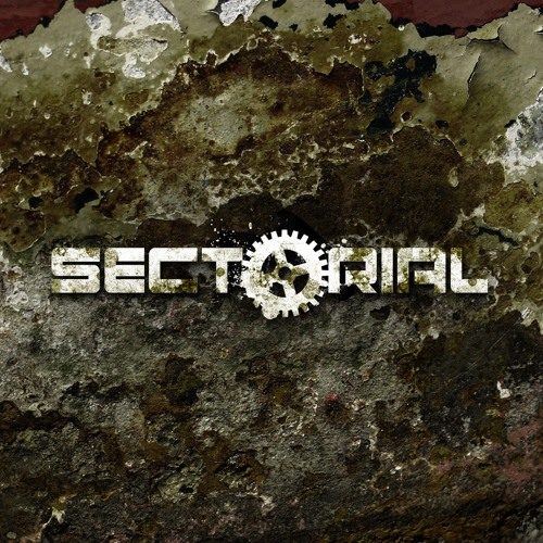 Sectorial's avatar