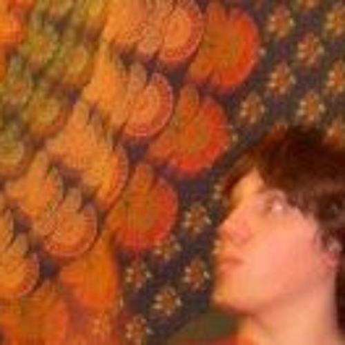 Jeremy Knuth's avatar