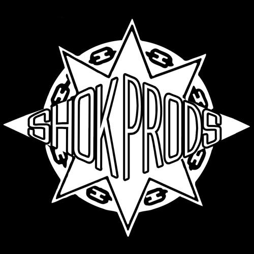 Shok Prod.'s avatar
