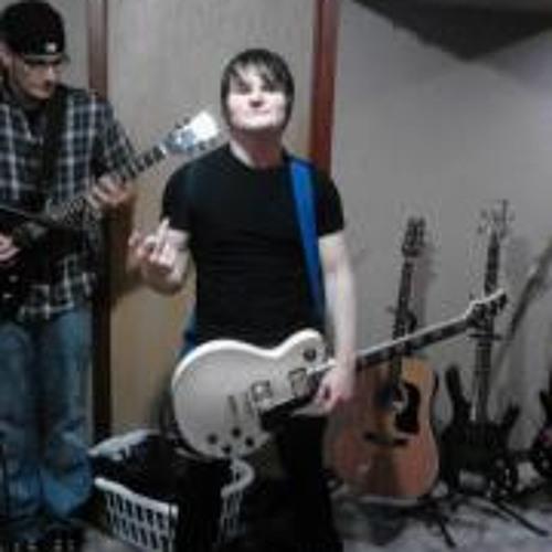 Matt Jackson 9's avatar