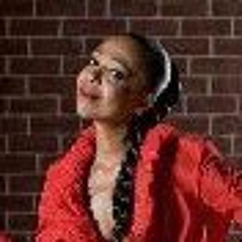 Yasmine Seydi's avatar