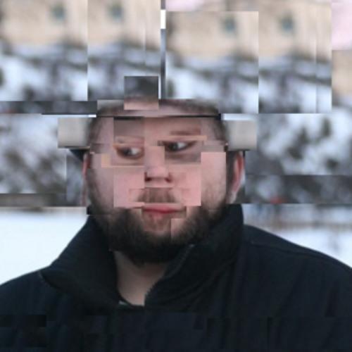 thiflyingtomato's avatar