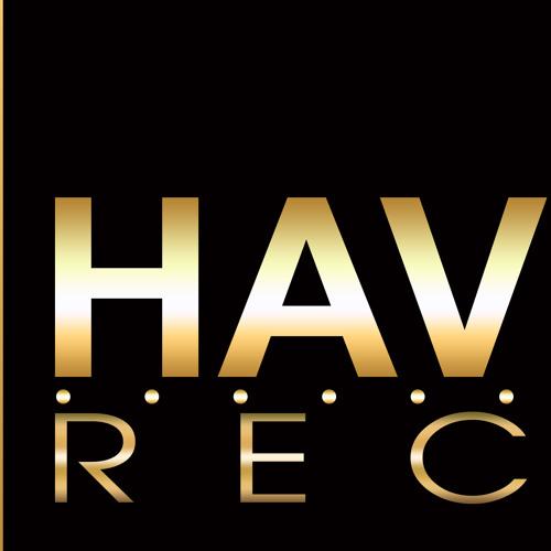 HAV-NOTT RECORDZ's avatar