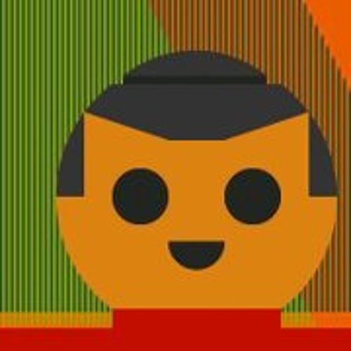 igraq's avatar