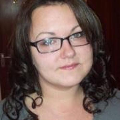 Magdalena Baldyga's avatar