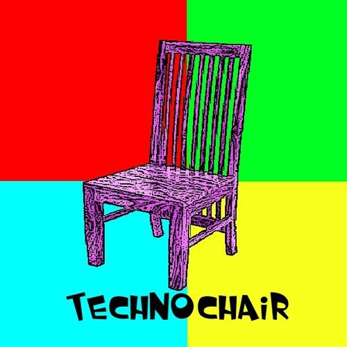 MrTechnoChair's avatar