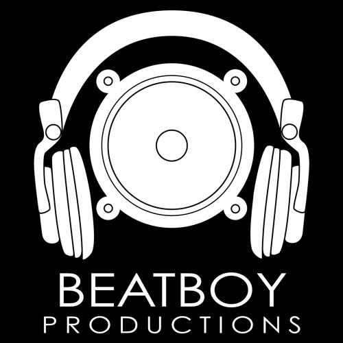 Beatboy Pro's avatar