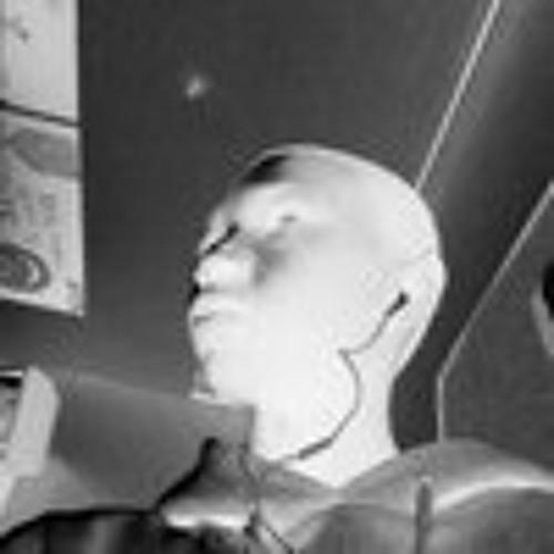 DJ PRAⱭD's avatar