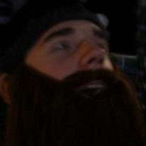 Ryan LeClair's avatar