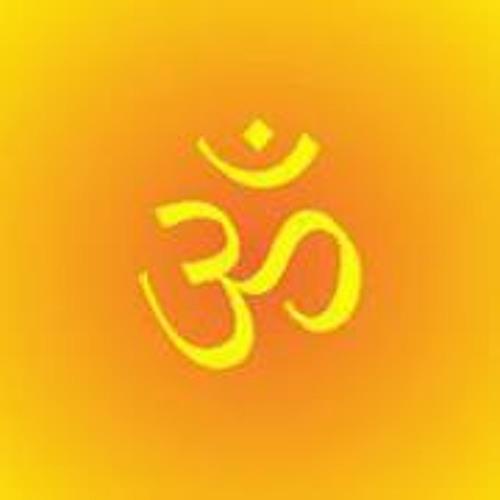 kkay1's avatar