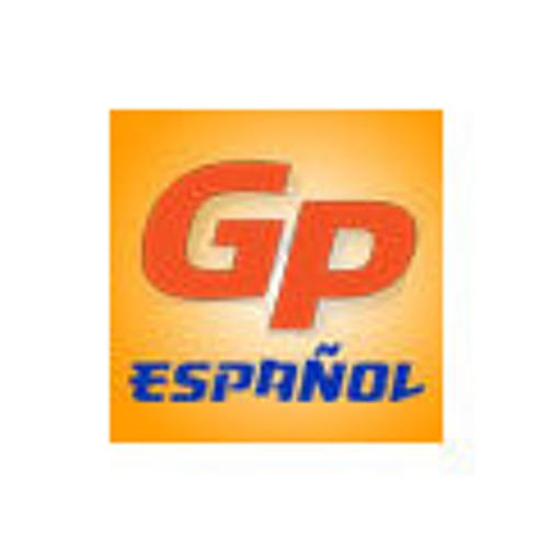 GamePro en Español's avatar