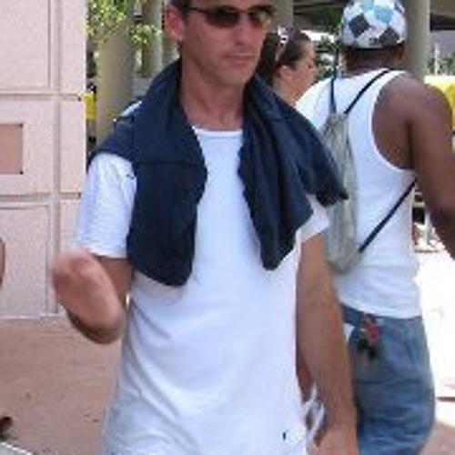 William Graff's avatar
