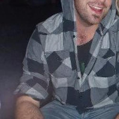 user3880335's avatar
