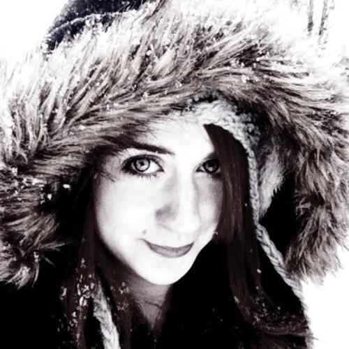 iceblue993's avatar