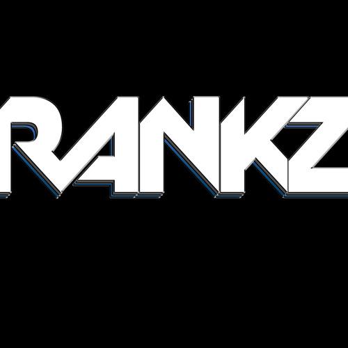DjRankz's avatar