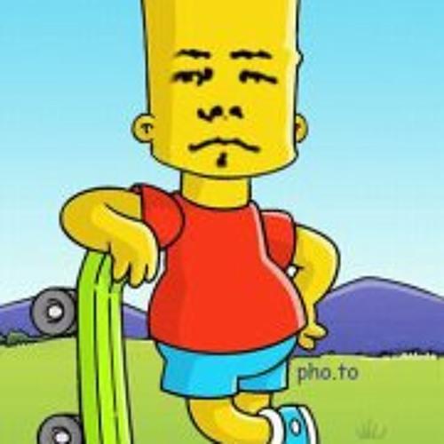 The DJ Koolwhip's avatar