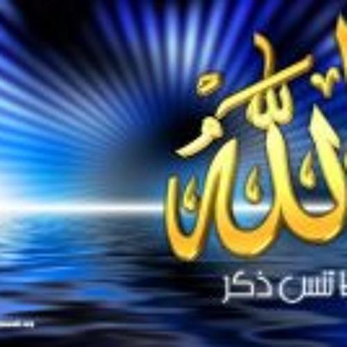 yashan_11's avatar