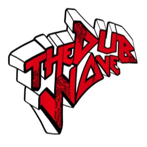 The Dub Wave's avatar