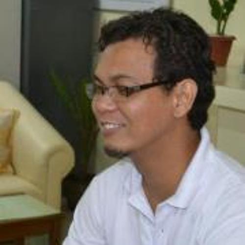 Francis Barquilla's avatar