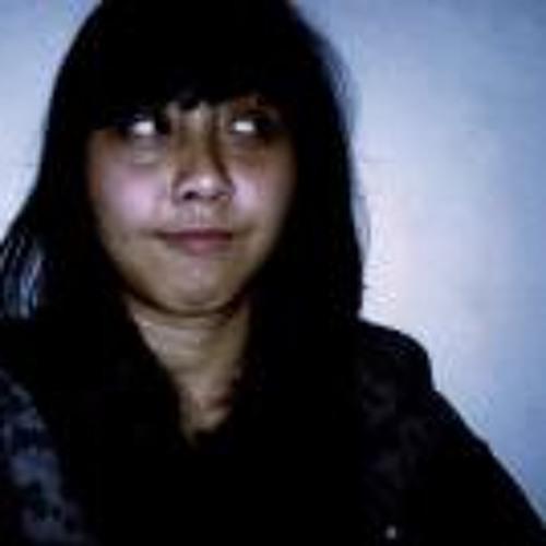 Mega Indrajati's avatar