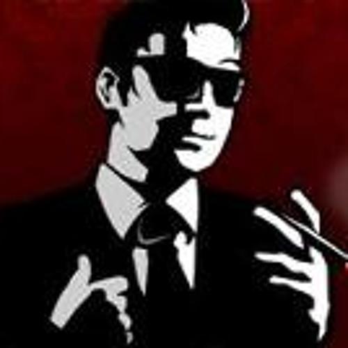 user4322856's avatar