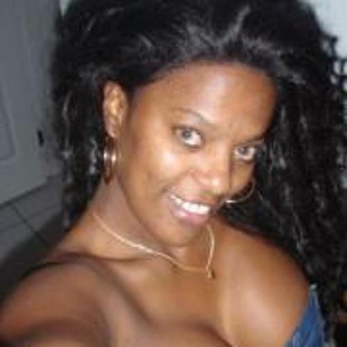 CubanMami's avatar