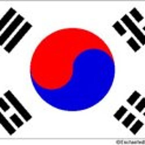 joyjeong15's avatar