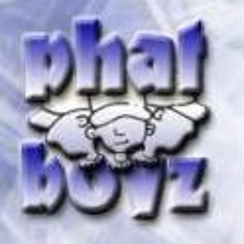 PhatBoyz's avatar